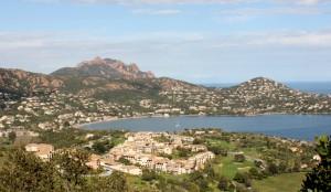Ukendt fejl - Kontakt os endelig - Lejlighed i Sydfrankrig